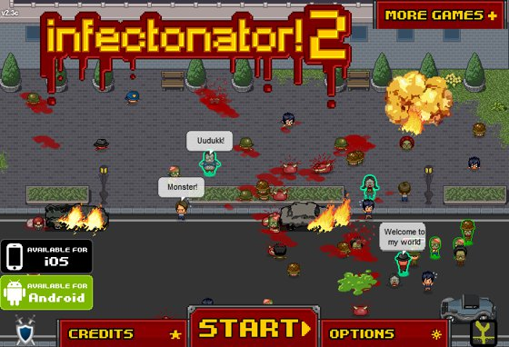 infectonator2