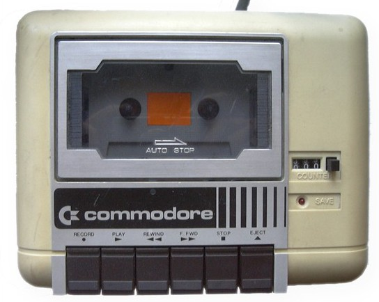 commodore_cassette