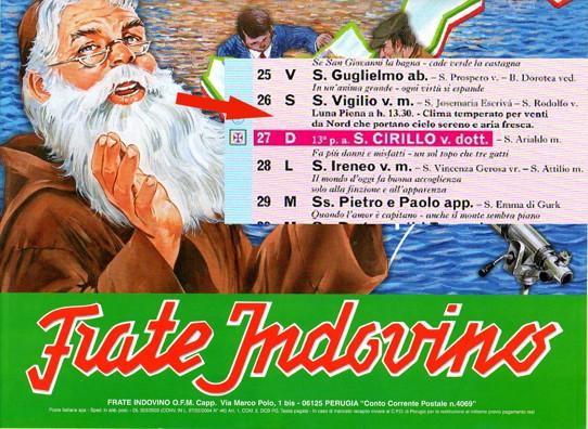 frate_indovino
